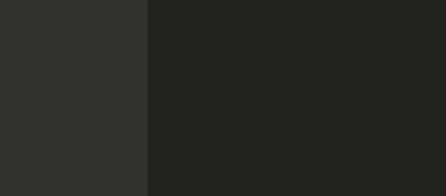 David Bromberg, The Kent Stage, Akron