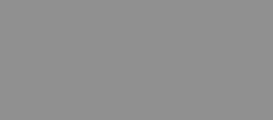 Meek Mill and Future, Blossom Music Center, Akron