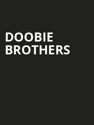 Doobie Brothers, Blossom Music Center, Akron